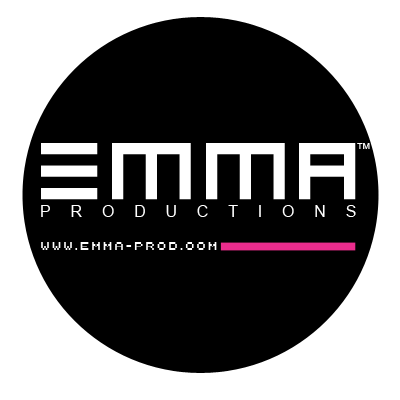 EMMA Productions, offshore digital production company